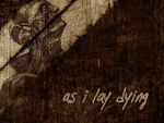 As I Lay Dying by AILD-Fans