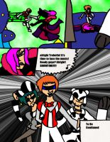Beat Cadenza Second Show p4v46 by answertolifeis42