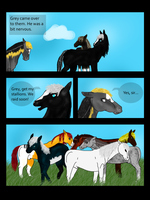 Keeping Freedom pg 14 by Mustang-Heart