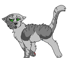 Ivypool by 63v3rCervidae