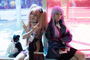 Otakuthon 2014 by JPLM-Photographie