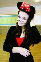 Minnie-mouse3 by limit-of-dreams