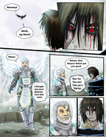 light within shadow pg410 by girldirtbiker