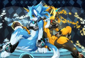 Fire_and_Ice by dragoon86