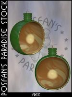 Xmas Baubles 005 by poserfan-stock