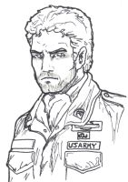 Military-003 by Spake759