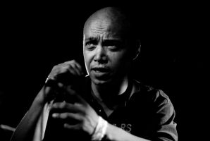 Finley Quaye, Monto Water Rats by Hav-U-smiled-2day