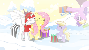 Giving - OniBlackwood's Request by 37517998
