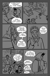 This Side Rock - Issue 3 - Page 4 by HappyAggro
