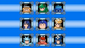 Megaman III (Megaman Lore in a Minute - 11) by metaly