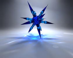 WhatIsIt by Lnx991