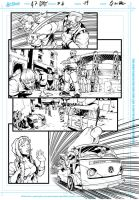 47 DMT_#4_Page_19 by giacomoguida