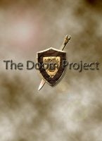 The Doom Project Title by Natefurry