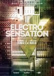 Electro Sensation by Giunina