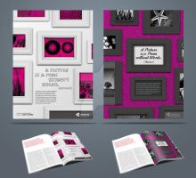 Magazine AD Templates 02 by design-on-arrival