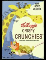 Crispy Crunchies Final by riddsorensen