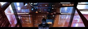 Speedpainting_1 by Pierrick