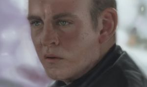 Philip Glenister - Gene Hunt by Bollyvox