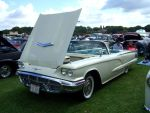 FORD Thunderbird 1960 by Sceptre63