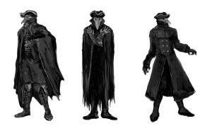 Concepts by HennaL