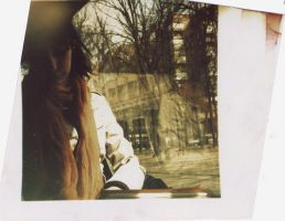 lull* by andrewpershin