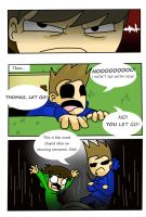 Eddsworld: switched-page 6 by Glytzy