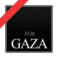 FOR GAZA by mayat-s