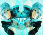 The Mikuo Fantasy by SidarthuR