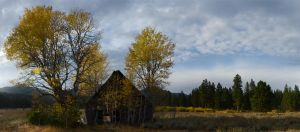 Placerville Ranch 2011-10-12 1 by eRality