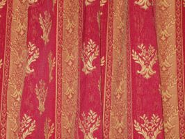 curtains by jagid-stock