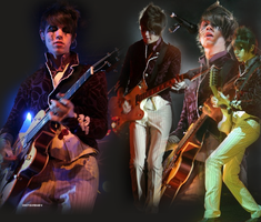 ryan ross blend by ahmonsterr