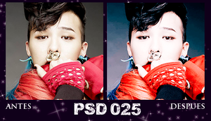 PSD 025 by MyHeartBeatsForDemiL