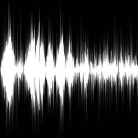 Sound Wave2 by rulian