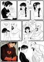 Pucca: WYIM Page 122 by LittleKidsin