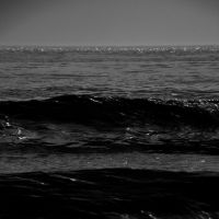 The Open Sea by Art2mys