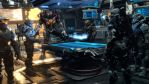 Another Ring, Didact on deck, lets assess this... by Koldraxon
