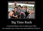 i love BTR by angi-delavega-97