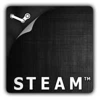 Steam Software by Narcizze