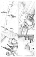 the Piper Chap.1 - Sequencial Page_1_pencils by GHU4U