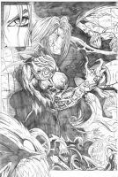darkness pencils pg2 by toddrayner