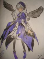 suigintou by mary1894