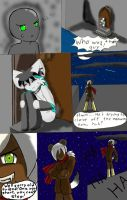 EoA: Round 3: Page 16 by hopelessromantic721