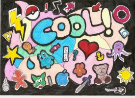CooL by Tiffyx