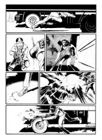 STGD page by strother