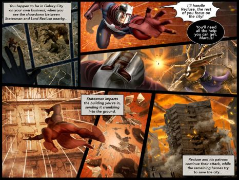 Tutorial Comic Page 3 by DNA-1