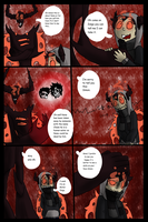 Dream temple page 23 by SGT-Xavian