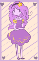 LSP by z-o-k-i