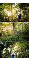 League of Legends-Spell Thief Lux 2 by josephlowphotography
