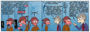 RussoTrot 54 by Russotrot