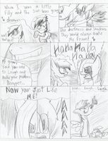 Rocket to Insanity page 27 by Banditmax201